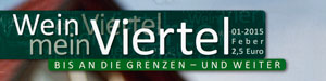 "Download PDF ""Weinviertel-Meinviertel-01-2015-Passion.pdf"""