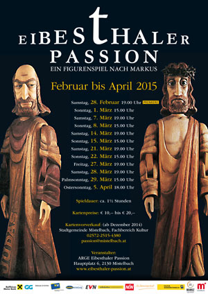 "Download PDF ""Poster-Eibesthaler-Passion-2015.pdf"""